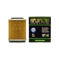 Filtru Ulei Hiflo HF143