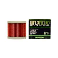 Filtru Ulei Hiflo HF131