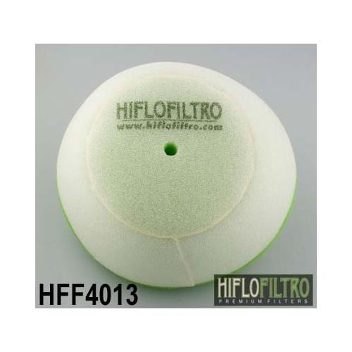 Filtru Aer HFF4013