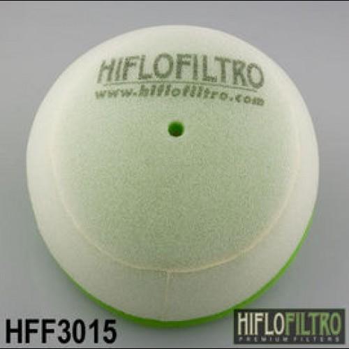 Filtru Aer HFF3015