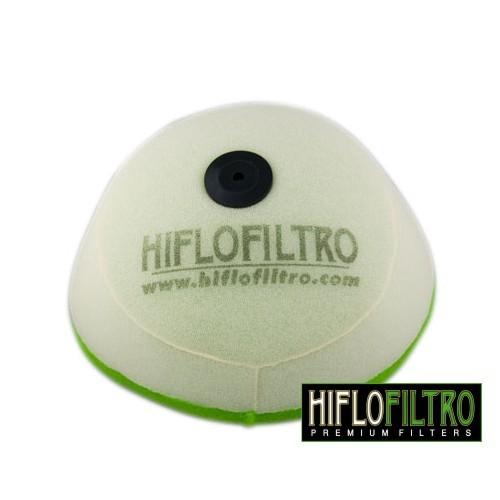 Filtru Aer HFF5013