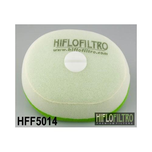 Filtru Aer HFF5014