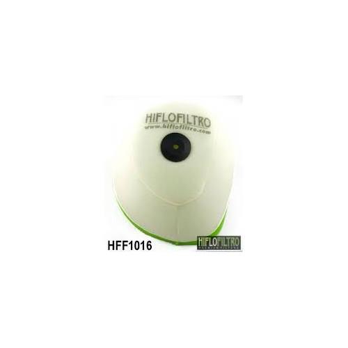 Filtru Aer HFF1016