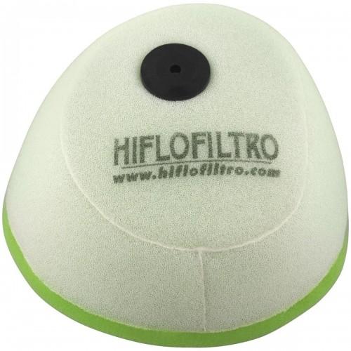 Filtru Aer HFF1022