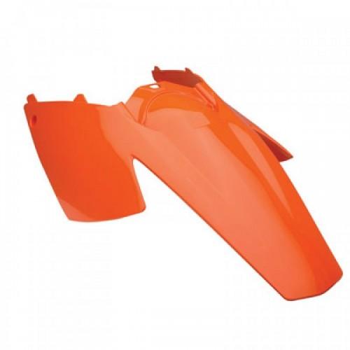 Aripa spate KTM 2004-2007 EXC/SX Orange