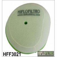 Filtru Aer HFF3021