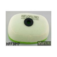 Filtru Aer HFF3017