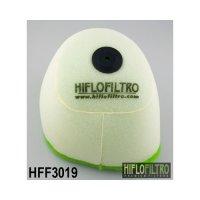 Filtru Aer HFF3019