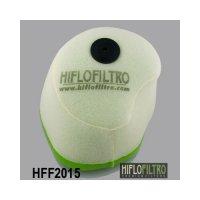 Filtru Aer HFF2015