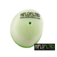 Filtru Aer HFF3011