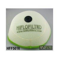 Filtru Aer HFF5016