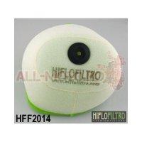 Filtru Aer HFF2014