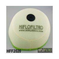 Filtru Aer HFF2020