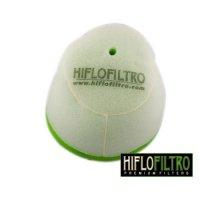 Filtru Aer HFF2012