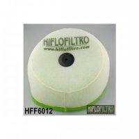 Filtru Aer HFF6012