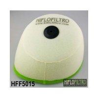 Filtru Aer HFF1015
