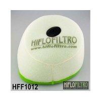 Filtru Aer HFF1012