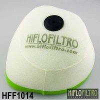 Filtru Aer HFF1014