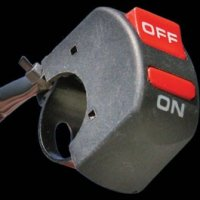 BUTON UNIVERSAL ON/OFF
