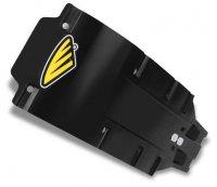 SCUT MOTOR CYCRA CPL KTM 07-12 4T BLACK