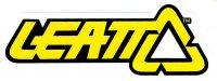 Leatt, producator spaniol de echipamente moto de inalta calitate