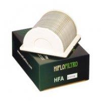 FILTRU AER HIFLO HFA 4909