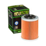HF152 Oil Filter 20150226wtm