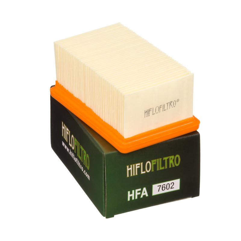 HFA7602 Air Filter 20150323scrfiltruaer