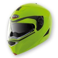 Casca Flip-Up Caberg MODUS YELLOW FLUO (Pin-Lock)