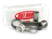 KIT BIELA HONDA CR 125 HOT RODS