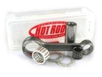 KIT BIELA HOT RODS KTM SX/EXC  250/300 2004-2020