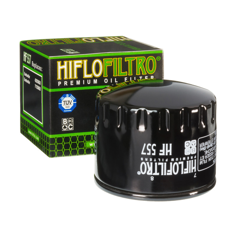 HF557FILTRUULEIBOMBARDIER