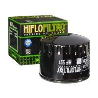 HIFLO HF557 FILTRU ULEI BOMBARIDIER 500`99-05