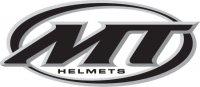 Casti MT Helmets, livram din stoc sau la comanda in 3-4 zile majoritatea modeleleor de casti de la MT Helmets\r\n\r\n