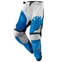 PANTALONI KTM GRAVITY-FX BLUE