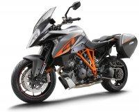 Motociclete Ktm Noi