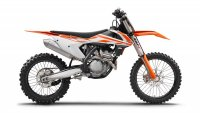 Ktm MX