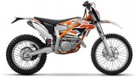 Ktm Freeride