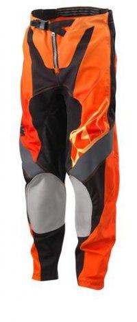 KTM KIDS POUNCE PANTS 17