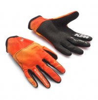 KIDS POUNCE GLOVES 17
