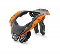KTM KIDS GPX 5.5 NECK BRACE