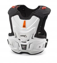 KTM KIDS ADV CHEST PROTECTOR