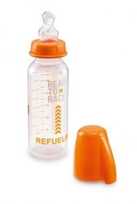 BIBERON KTM BABY BOTTLE