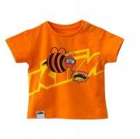 TRICOU KTM BABY BEE TEE