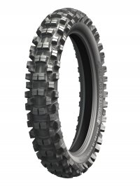 ANVELOPA MICHELIN 120/90-18 STARCROSS 5 SOFT