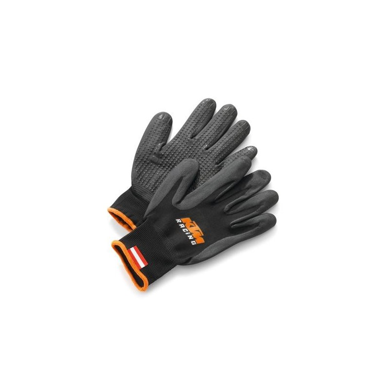 ktm3pw1557102mechanicgloves
