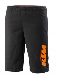 KTM EMPHASIS SHORTS