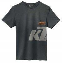 KTM EMPHASIS TEE