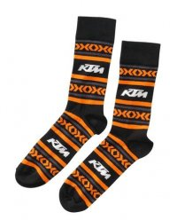 KTM NORWAY SOCKS