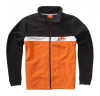 KTM TEAM FLEECE